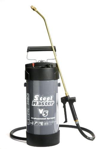 Hochleistungssprühgerät 5L Ölfest V5