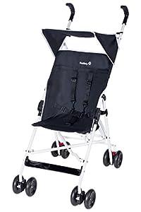 Safety 1st Peps - Silla de paseo + capota marca Dorel