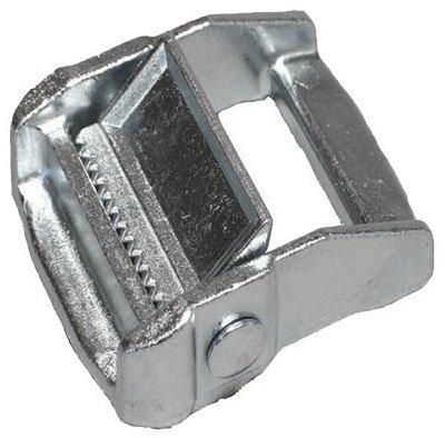 turf-inc-15-mtl-cam-buckle