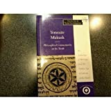 img - for Yemenite Midrash: Philosophical Commentaries on the Torah (Sacred Literature Series) book / textbook / text book