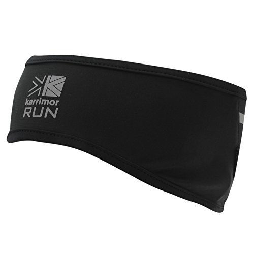 karrimor-unisex-xlite-head-band-running-safety-workout-sports-accessories-black-mens