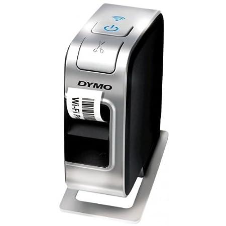 Dymo LabelManager Wireless PnP Plug and Play Étiqueteuse de Bureau Wifi