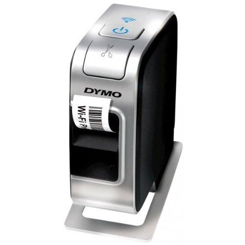 dymo-labelmanager-wireless-pnp-plug-and-play-etiqueteuse-de-bureau-wifi