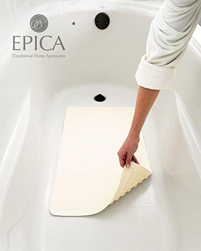 Anti-Slip-Anti-Bacterial-Bath-Mat-16-x-28