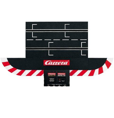 1/24 Slot Car Digital 132 Black Box