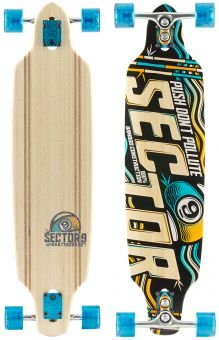 sector-9-sentinel-complete-longboard-375-x-925-assorted