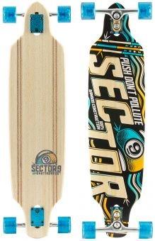 sector-9-longboard-sentinel-ii-complete-one-size-bbf147