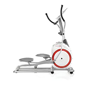 Schwinn 420 Elliptical Trainer 2012 Model from Schwinn