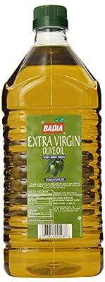 Badia Olive Oil Extra Virgin, 67.6 Ounce from Badia