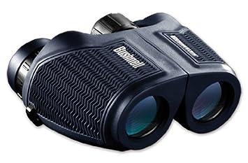 Bushnell Fernglas Entfernungsmesser : Bushnell h o porro kompakt wasserdicht fernglas kamera zimaern