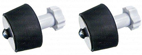 Test Plugs Pressure Testing Pipe Pressure Test Plug