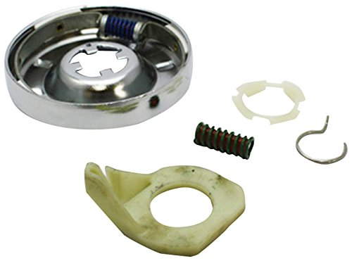 285785 - WASHER CLUTCH KIT (Whirlpool Clutch 285785 compare prices)