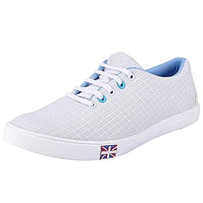 FAUSTO Men's Sneakers