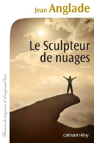 Le sculpteur de nuages : roman