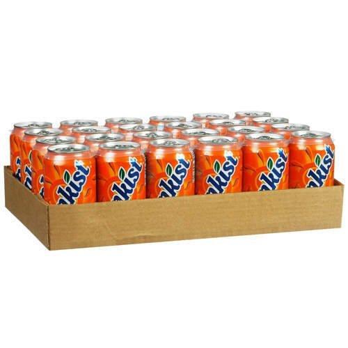 sunkist-orange-soda-24-12-oz-cans
