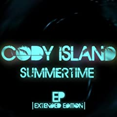 Summertime - Ep (Extended Edition)