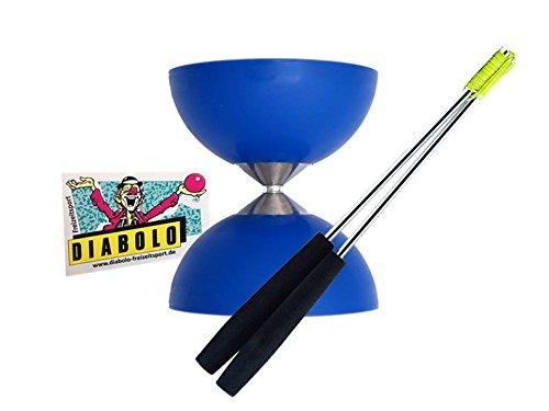 diabolo-acrobat-blu-bacchette-in-alluminio-a-mano-nero-adesivo