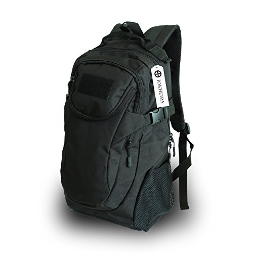 iokheira-25l-600d-patch-outdoor-sport-tattico-militare-assalto-zaino-zaino-st-25bp001-black