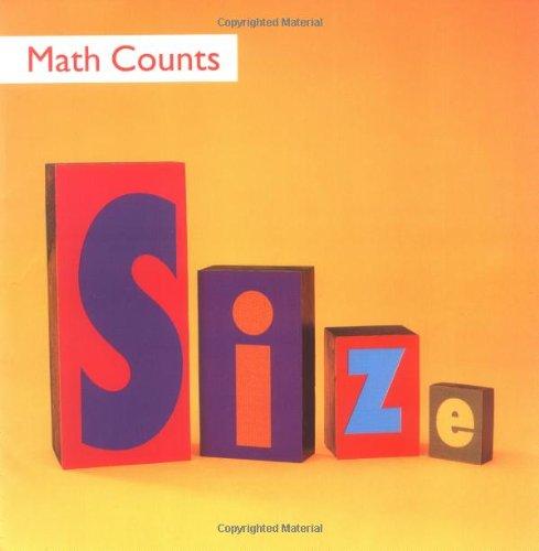 Size (Math Counts)