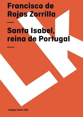 santa-isabel-reina-de-portugal-teatro