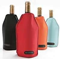 Le Creuset Wine Cooler Sleeve from Le Creuset UK Ltd