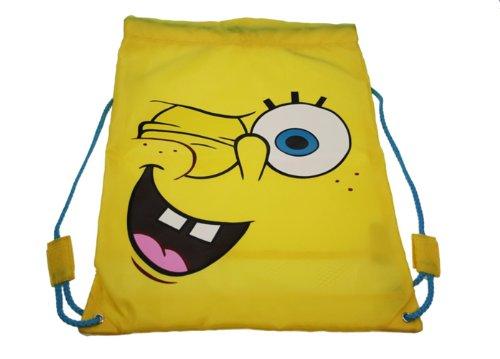 spongebob-squarepants-yellow-trainer-pe-bag