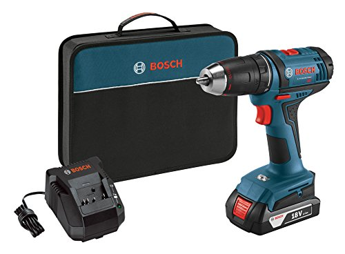Bosch-DDB181-02-18-Volt-Lithium-Ion-12-Inch-Compact-Tough-DrillDriver-Kit-with-2-Batteries-Charger-and-Contractor-Bag