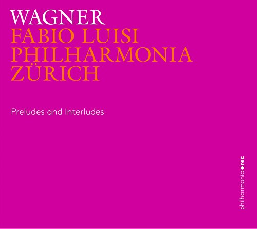 wagner-preludes-interludes