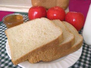 Smart Buy: Country Farm White Bread Machine Mix