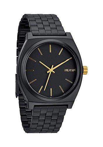 Nixon A0451041-00 - Orologio uomo