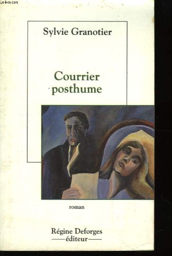 courier-posthume-litterature-rd