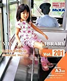 Amazon.co.jpMIXA IMAGE LIBRARY Vol.201 こどもたちの思い出