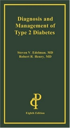 Type 2 Diabetes Nutrition Therapy