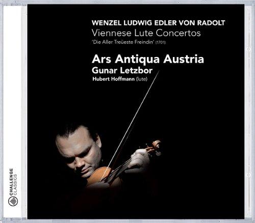 viennese-lute-concertos