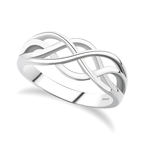 gulicx-925-sterling-silver-celtic-everlasting-love-knot-filigree-wedding-finger-ring-sizes-moqsuv