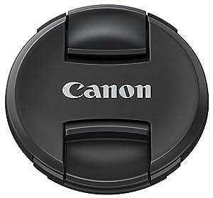 Canon Objektivdeckel E-82II