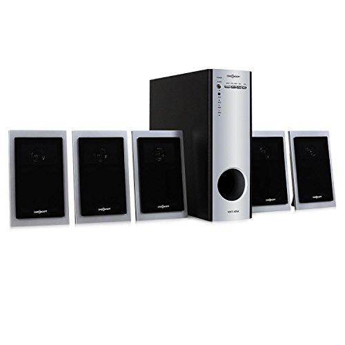 oneconcept-home-theater-senza-fili-subwoofer-di-10-cm-30-watt-rms-5-altoparlanti-satelliti-x-15-watt