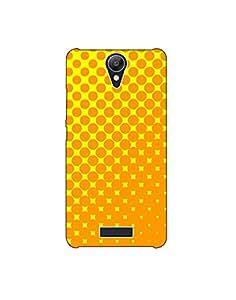 micromax spark nkt03 (384) Mobile Case by Mott2 - Patterns & Ethnic