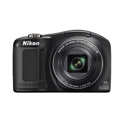 nikon-coolpix-l620-181-mp-cmos-digital-camera-with-14x-zoom-lens-and-full-1080p-hd-video-black-old-m
