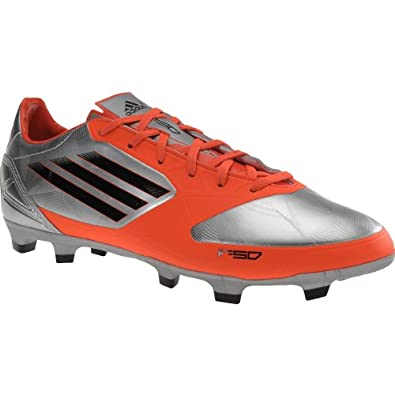 Buy adidas Mens F30 TRX FG Soccer Cleat by adidas