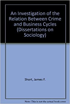 short essays about sociology