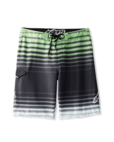 Alpinestars Men's Guillotine 11″ Boardshort