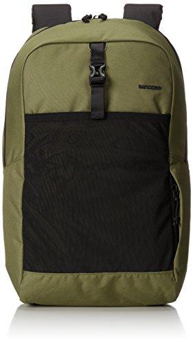 incase-cl55544-noir-vert