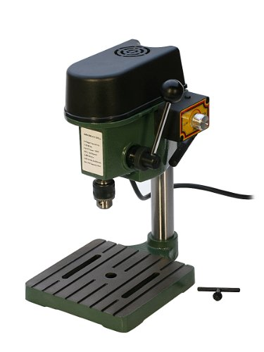 Small Benchtop Drill Press | DRL-300.00 (Mini Bench Drill Press compare prices)