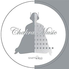 Chakra Music - Anemona Brainwave