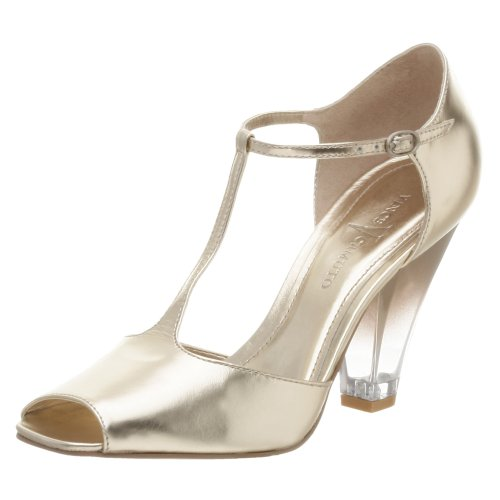 Vince Camuto Women's Frolick Peep Toe T-Strap Pump - Buy Vince Camuto Women's Frolick Peep Toe T-Strap Pump - Purchase Vince Camuto Women's Frolick Peep Toe T-Strap Pump (Vince Camuto, Apparel, Departments, Shoes, Women's Shoes, Pumps, T-Straps & Mary Janes)