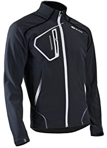 Buy Sugoi Mens RSR Power Shield Jacket by SUGOi