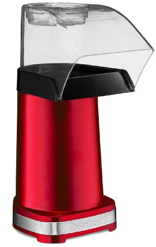 CPM-100MR Popcorn Maker