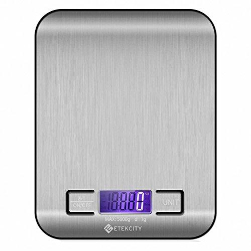 etekcity-digital-multifunction-food-kitchen-scale11lb-5kg-silver-stainless-steel-batteries-included