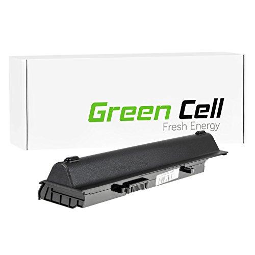 green-cellr-extended-serie-notebook-batteria-per-portatile-dell-latitude-cpic-6600mah